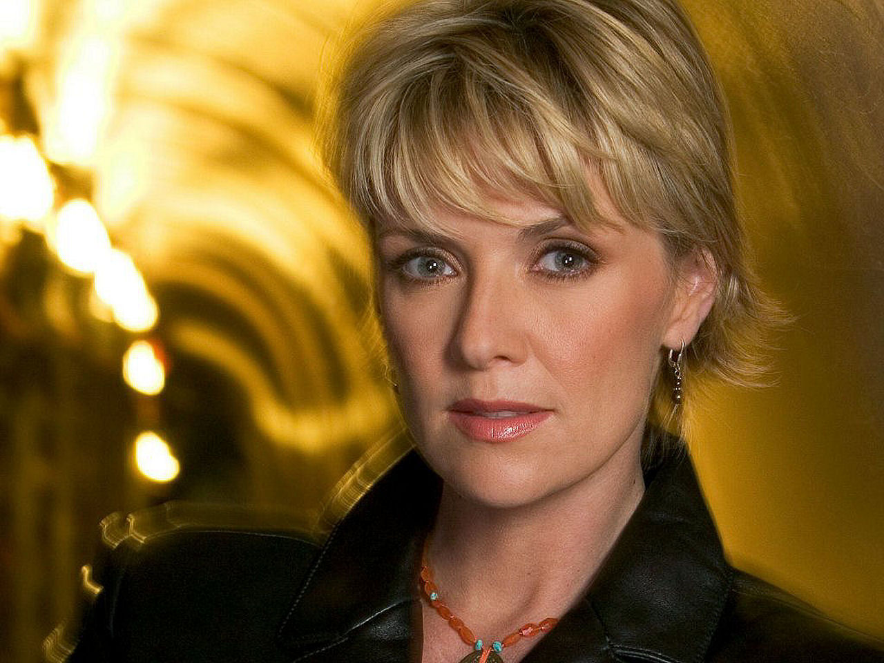 Amanda tapping totally naked porn something is